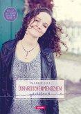 Dornröschenmenschen, m. Audio-CD