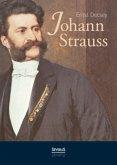 Johann Strauss: Ein Wiener Buch