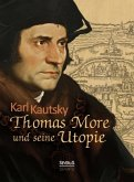 Thomas Morus und seine Utopie