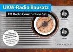 UKW-Radio selber bauen (zum Stecken) Deutsch/Englisch