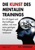 Die Kunst des mentalen Trainings (eBook, ePUB)