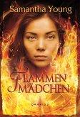 Flammenmädchen Bd.1 (eBook, ePUB)