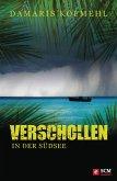 Verschollen in der Südsee (eBook, ePUB)