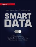 Smart Data (eBook, ePUB)