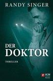 Der Doktor (eBook, ePUB)
