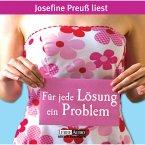 Für jede Lösung ein Problem (Gekürzt) (MP3-Download)