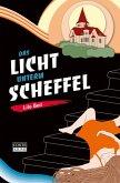 Das Licht unterm Scheffel (eBook, ePUB)