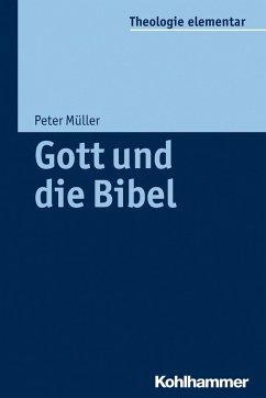 Gott und die Bibel