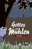 Gottes Mühlen (eBook, ePUB)
