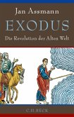 Exodus (eBook, ePUB)