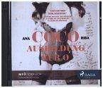 Coco - Ausbildung zur O, MP3-CD