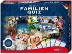 Das große Familien-Quiz (Spiel)