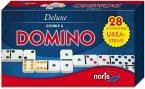 Doppel 6 Domino, Deluxe (Spiel)