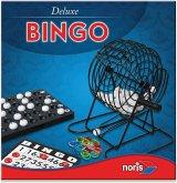 Bingo, Deluxe (Spiel)