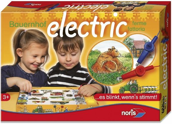 kinderspiel bauernhof