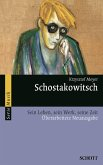 Schostakowitsch (eBook, ePUB)