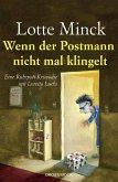 Wenn der Postmann nicht mal klingelt (eBook, ePUB)