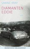 Diamanten Eddie (Mängelexemplar)