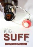 PhiloSUFFie (eBook, ePUB)