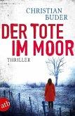 Der Tote im Moor (eBook, ePUB)