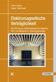 Elektromagnetische Verträglichkeit (eBook, PDF)