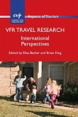 Vfr Travel Research: International Perspectives
