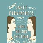 Sweet Forgiveness