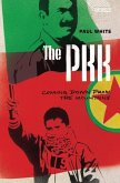 The Pkk: Coming Down from the Mountains