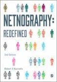 Netnography