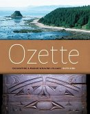 Ozette: Excavating a Makah Whaling Village