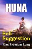 Huna and Self Suggestion