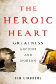 The Heroic Heart