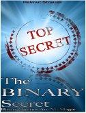 The Binary Secret (eBook, ePUB)