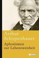 schopenhauer essays and aphorisms ebook Buy essays and aphorisms from dymocks online bookstore find latest reader reviews and much more at dymocks.