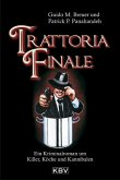 Trattoria Finale (eBook, ePUB)