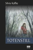 Totenstill (eBook, ePUB)