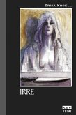 Irre (eBook, ePUB)