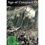 Age of Conquest 3 (Download für Windows)