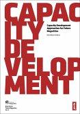 Future Megacities 3: Capacity Development (eBook, PDF)