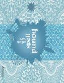 Spellbound / Ghostbound Trilogie Bd.3 (eBook, ePUB)