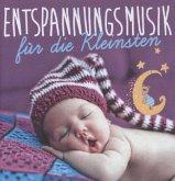 Entspannungsmusik Für Die Kleinsten
