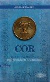 COR Buch II: Das Wasserbuch (eBook, ePUB)