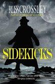 Sidekicks (eBook, ePUB)
