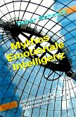 Mythos Emotionale Intelligenz (eBook, ePUB)
