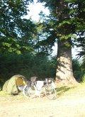En Pedale, en Pedale - Mit dem Fahrrad durch Mazedonien und Serbien (eBook, ePUB)