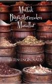 Mutfak Büyücülerimden Masallar (eBook, PDF)