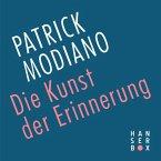 Die Kunst der Erinnerung (eBook, ePUB)