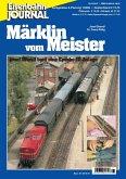 Märklin vom Meister (eBook, PDF)