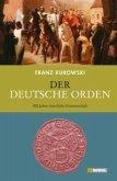 Der Deutsche Orden