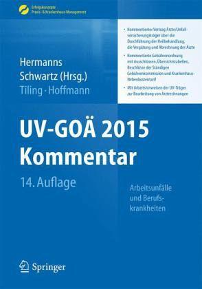 book Explorations in Quantum Computing 2011